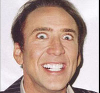 nic+cage
